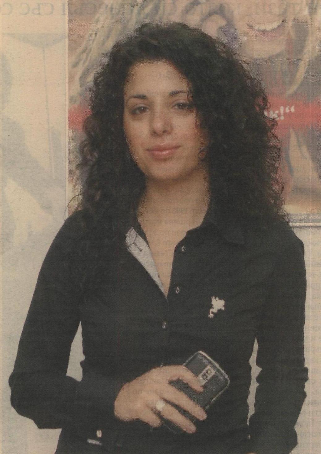Ема Нейкова
