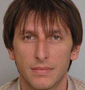 Красимир Николов, FOX
