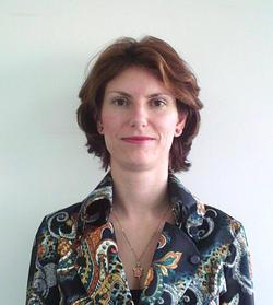 Мирослава Костадинова