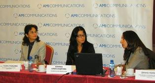 AMIC PR Research_press 2
