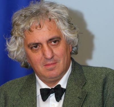 Георги Лозанов 2
