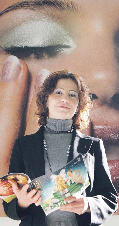 Петя Йорданова