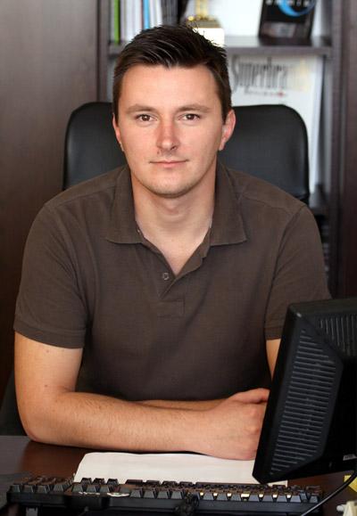 Радослав Неделчев