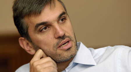 Светослав Божилов