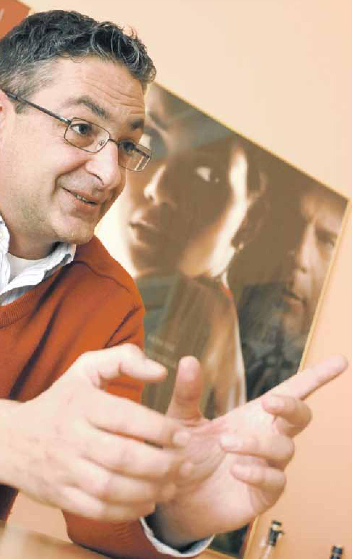 Димитър Димитров, Cinema Box Office