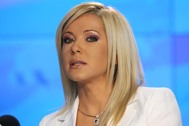 Лиляна Боянова, PRO.BG
