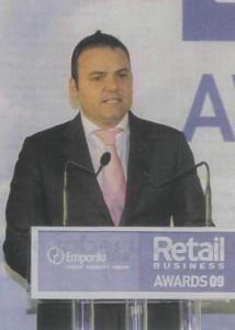 Никос Асикис