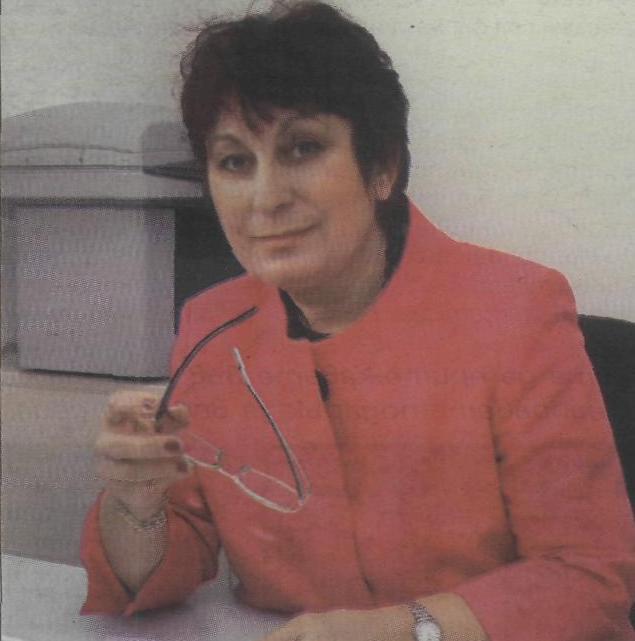 Вихра Михайлов, проф.