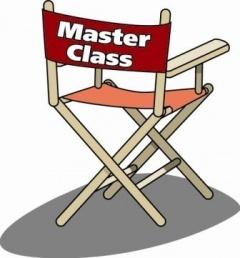 Майсторски клас по маркетинг 2010