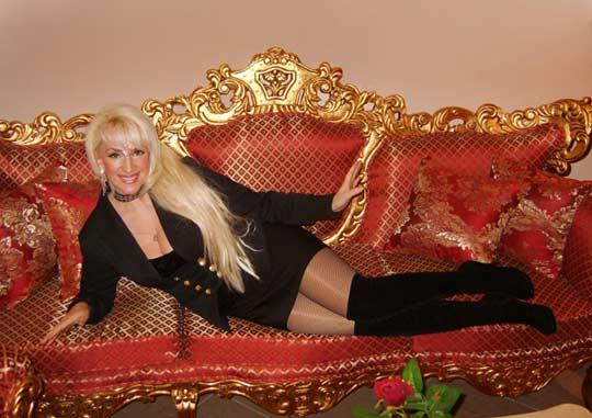 Сашка Васева 2