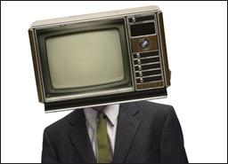 Телевизия 3