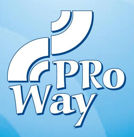 PRoWay Communications Agency