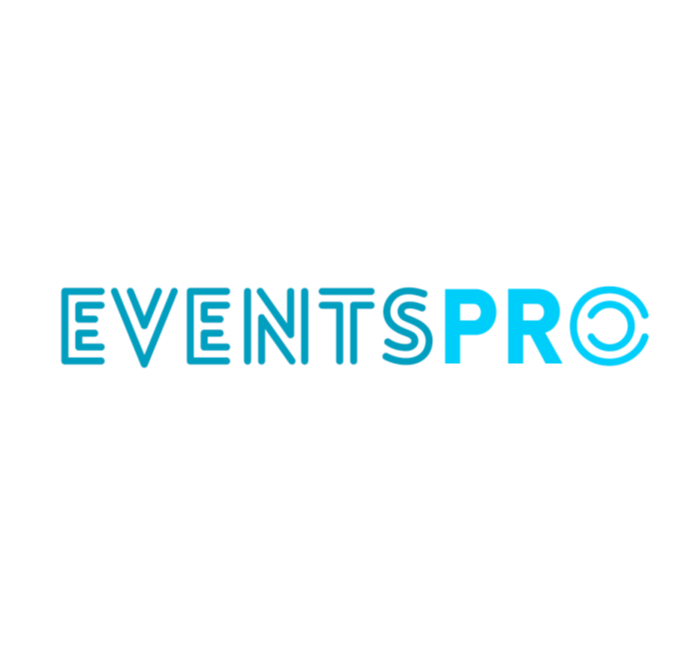 EventsPRO.bg I Business Events Calendar